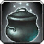 Achievement cooking masterofthepot.png