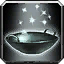 Achievement cooking masterofthewok.png