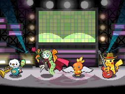 Musical Pokémon B2N... 66.991 bytes