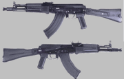 AK-104