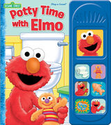 Pubint-pottytimewithelmo2011