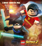 LegoBatman2 DCSHad