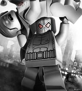 Legobatman2DCSH Bane