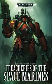 VO treacheries-of-the-space-marines