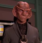 Renegade Ferengi 2