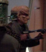 Renegade Ferengi 7