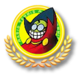 Fawful Tennis Icon.png