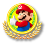 MTO- Mario Icon1