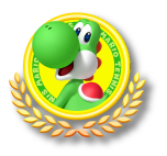 MTO- Yoshi Icon1