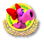 MTO- Birdo Icon1