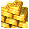 Gold Sale 3
