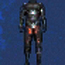 Engineered Mesoprene Suit Icon.jpg