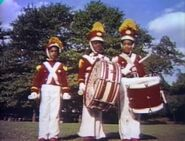 MarchingBand-3