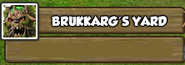Burkkarg tribe