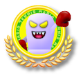 Broozer Tennis Icon.png