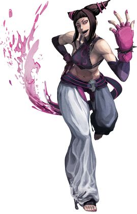 SFXT-Street-Fighter-X-Tekken-Art-Juri Han