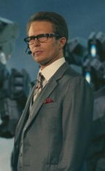 Justin Hammer (Earth-199999) 0002