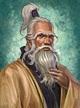 Master_of_Equilibrium.jpg