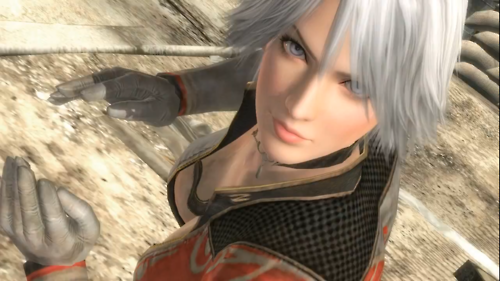 DOA5_Christie_Closeup.png
