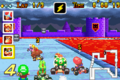 GBA Bowser Castle 3 - Racing - Mario Kart Super Circuit.png