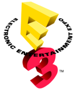 E3logo