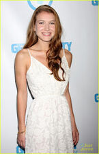 Holland-roden-nathalia-ramos-gala-02