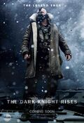 TDKR Bane poster-1