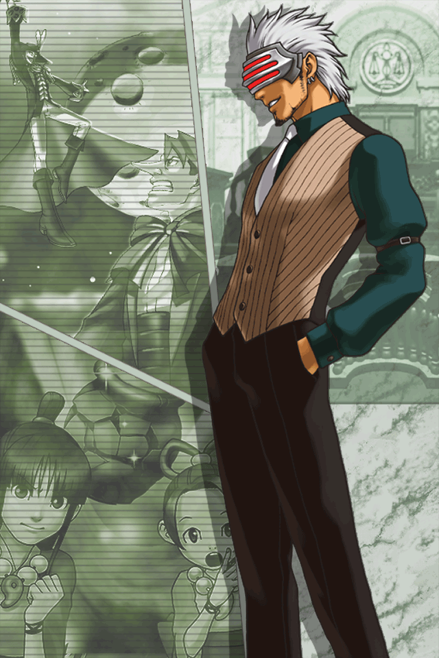 http://images1.wikia.nocookie.net/__cb20120522222355/aceattorney/images/5/59/AA3Case2.png?width=256