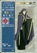 Manfroy (TCG Series 1)