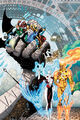 Justice League International 0014