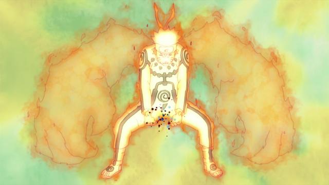 Ficha de Naruto Uzumaki 640px-Bij%C5%AB_Rasengan