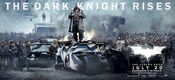 Darkknightrisesbannerlarge3