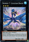 Number17LeviathanDragon-BP01-DE-R-1E