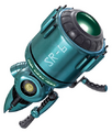Despicable Me Shrink Ray Gun (1).png
