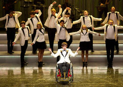 Glee-sectionals-season-3