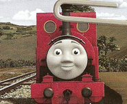 Skarloeyhead-onCGIpromo