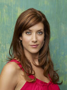 19 kate walsh