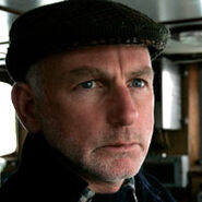 Gary Lewis (1)