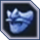Demon Mask Icon (WO3)
