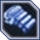 Iron Armor Icon (WO3)