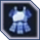Spirit Armor Icon (WO3)