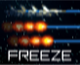 Freeze Option Gradius V