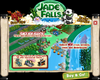Jade Falls Early Access