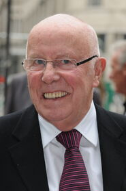 Richard Wilson (35)