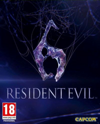 200px-Resident_Evil_6_cover.png