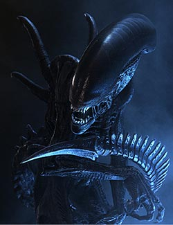 AVP_Xenomorph.PNG