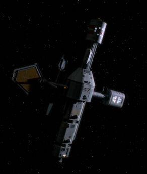 http://images1.wikia.nocookie.net/__cb20120526182603/memoryalpha/en/images/thumb/0/0e/Relay_Station_47.jpg/292px-Relay_Station_47.jpg