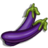 Chinese Eggplant-icon