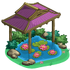 Lotus Pond-icon