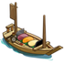 Floating Sushi Bar-icon